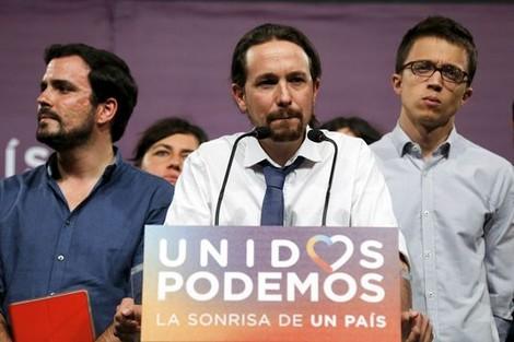 الاشتراكيون الاسبان يؤكدون رفضهم دعم حكومة يشكلها الحزب الشعبي