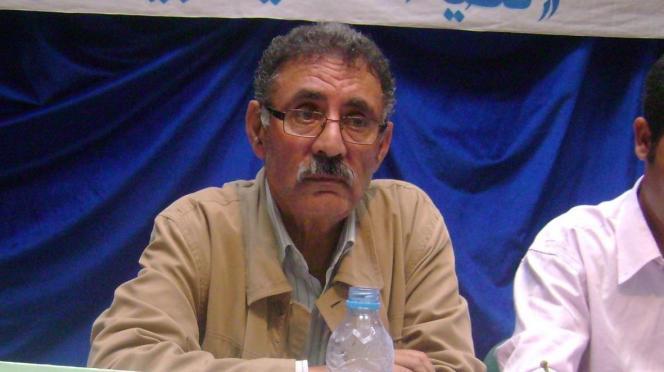 طارق السباعي يطالب الملك بإعفاء الوزيرة الحيطي التي تسببت في تشويه سمعة المغرب