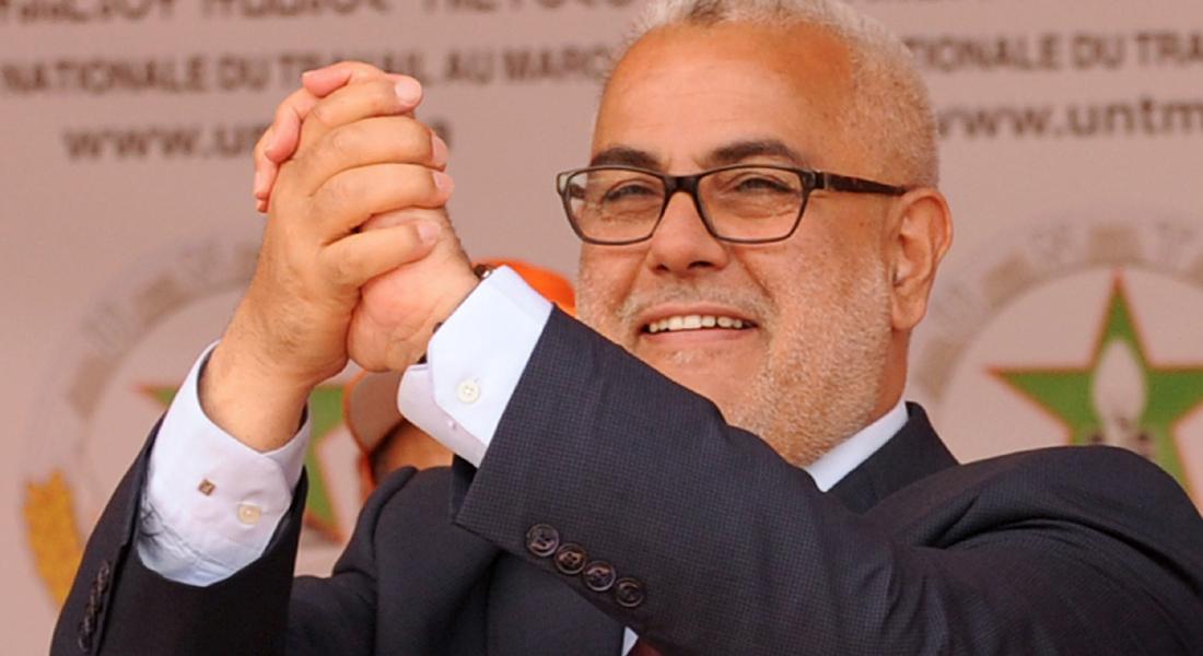 قيادي في البيجدي: سوف نحصل على أزيد من 120 مقعد في انتخابات 7 شتنبر وسنفوز على البام