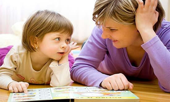 مع قرب الدخول المدرسي، رعاية الأبناء الصغار هاجس كبير يؤرق الآباء العاملين