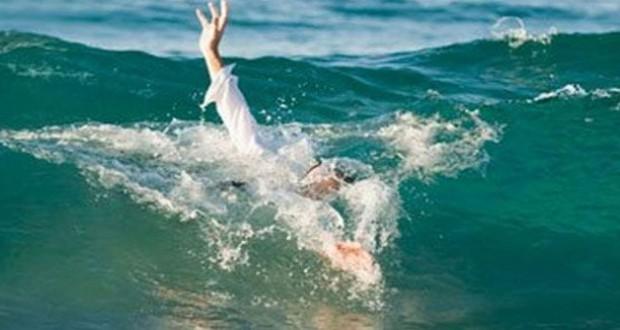 انقاذ 1404 شخص من الغرق من شواطئ المضيق الفنيدق