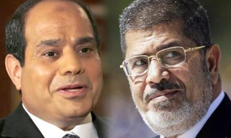 الشيخ محمد حسان: «السيسى» وافق على مطالب الإخوان لحقن الدماء.. لكنهم رفضوا بعد أن وعدتهم «كاترين أشتون» بعودة «مرسى»