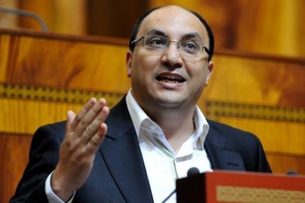 حسن طارق: الحكومة وقعت في الفخ