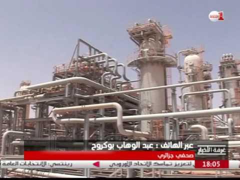 الجزائر .. عجز تجاري يرتفع إلى ما يقارب 12 مليار دولار