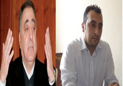 عاجل:  حزب سياسي يترأسه وزير سابق يقرر مقاطعة انتخابات 7 أكتوبر