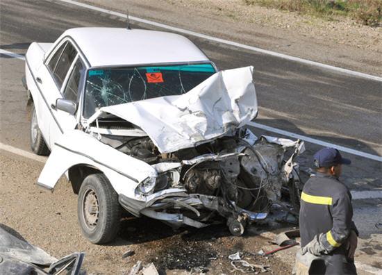 حوادث السير على الطرقات تستمر في حصد العديد من الأرواح ووقوع آلاف الجرحى