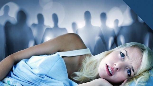 هل تعلم لماذا نستيقظ دائمًا قبل نهاية الحلم؟