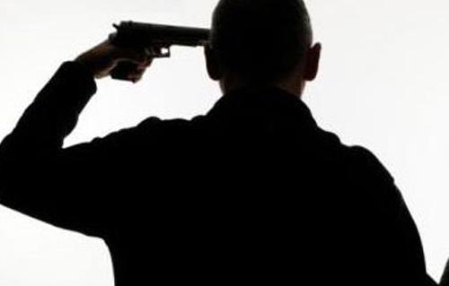 انتحار موظف بواسطة سلاح وظيفي بالسجن المحلي أوطيطة 2
