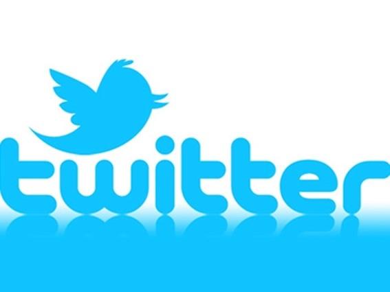 بسبب الارهاب….تويتر يوقف 235 ألف حساب خلال الأشهر الستة