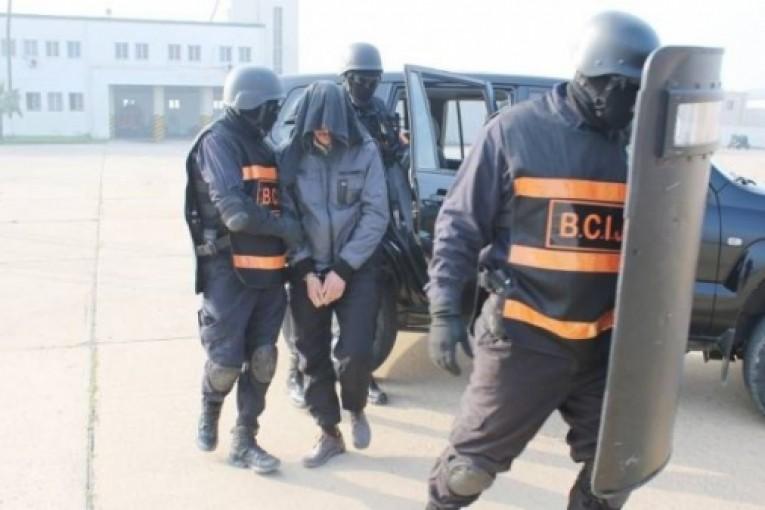 """صحف:  انقاذ الدار البيضاء من مخطط ارهابي خطير والأمن يواصل تطهير """"الكركارات"""""""