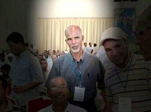 """وزارة الداخلية:  وفاة """"الشاوي الحبيب"""" ناتج عن غرق..وجهات سياسية استغلت القضية لأسباب انتخابوية"""