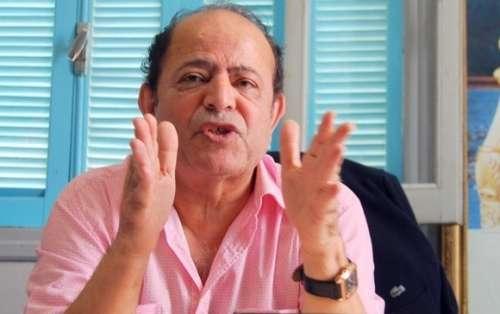 التجمعي عبد القادر سلامة يسترجع مقعده بمجلس المستشارين