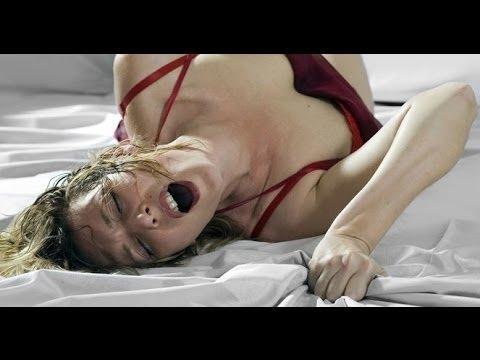 وضعيات جنسية تصل بالمراة الى الجنون
