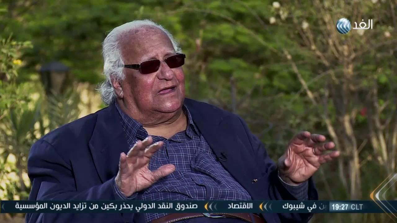 جماعة الإخوان لن تعود لحكم مصر مطلقاً