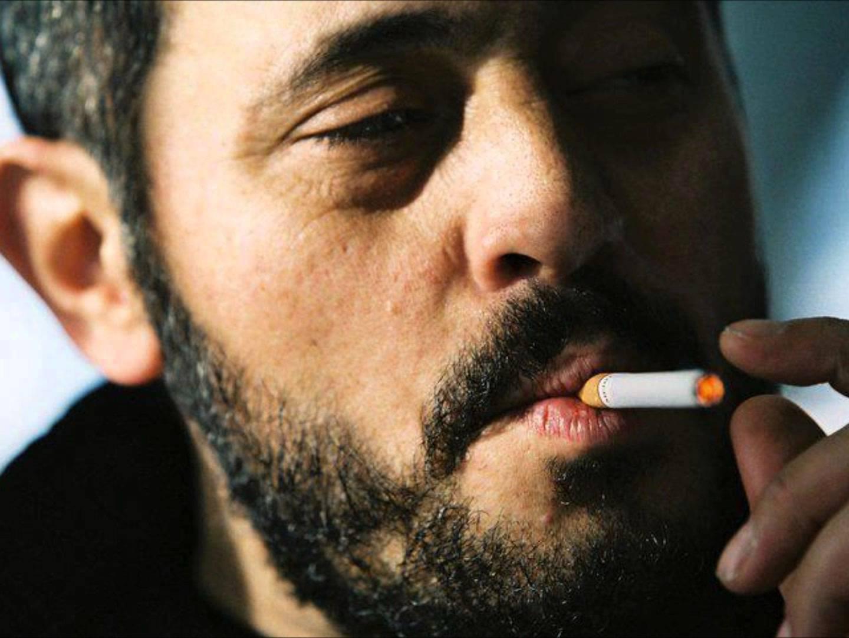 """سعد المجرد يطرح اغنيته الجديدة """"غلطانة"""""""