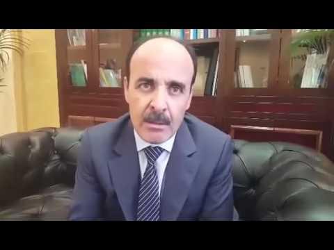 الياس العماري : لن أترشح في الإنتخابات المقبلة…باغي رئاسة الحكومة