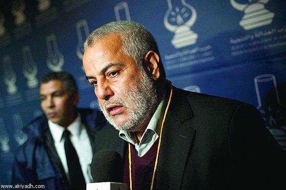 خطير: إعتقال قيادي في حزب العدالة والتنمية بأسفي متهم بالاتجار في المخدرات