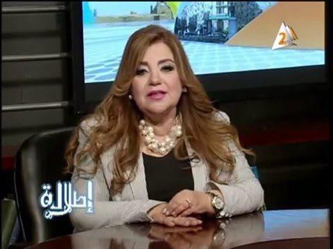 منع مذيعات في التلفزيون المصري من الظهور على الشاشة الى حين انقاص وزنهن