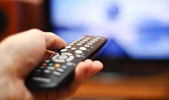 المغاربة يعزفون عن مشاهدة التلفزيون في الصيف