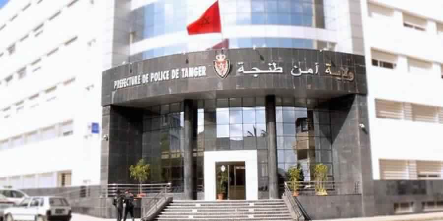 طنجة..توقيف أزيد من 1400 شخص في ظرف أسبوع للاشتباه في تورطهم في أعمال إجرامية مختلفة