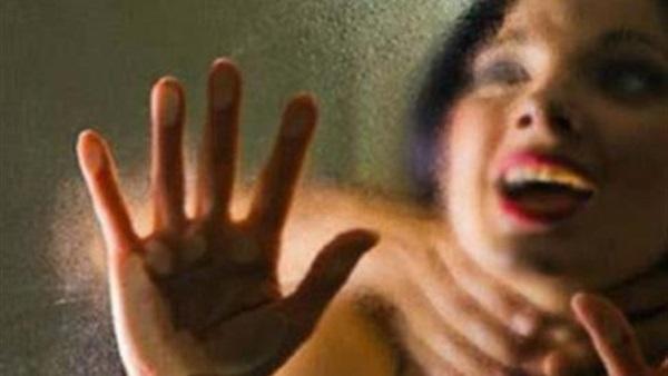 ها ليخرجو على السياحة….مستخدم بفندق بأكادير يغتصب سائحة أجنبية في غرفتها والأمن يعتقله