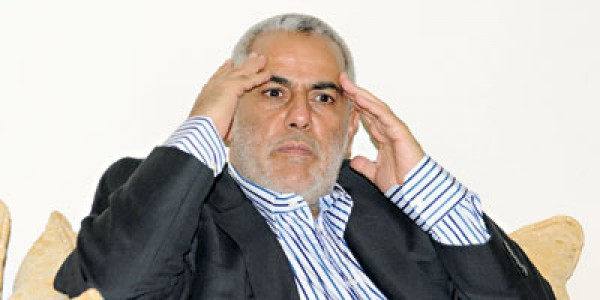 المعارضة تتهم عبد الإله بن كيران، رئيس الحكومة، بخرق الدستور في نهاية ولايته