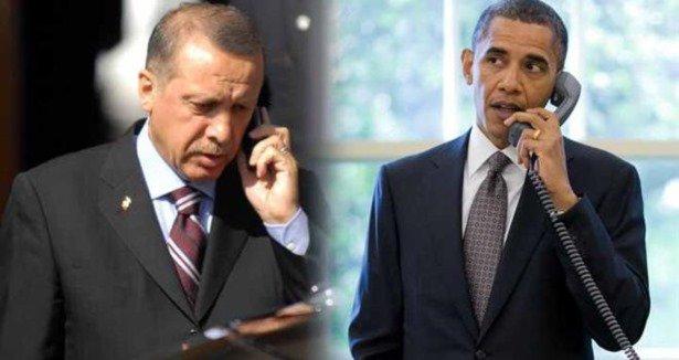 ضابط بالجيش التركي يطلب اللجوء في أمريكا