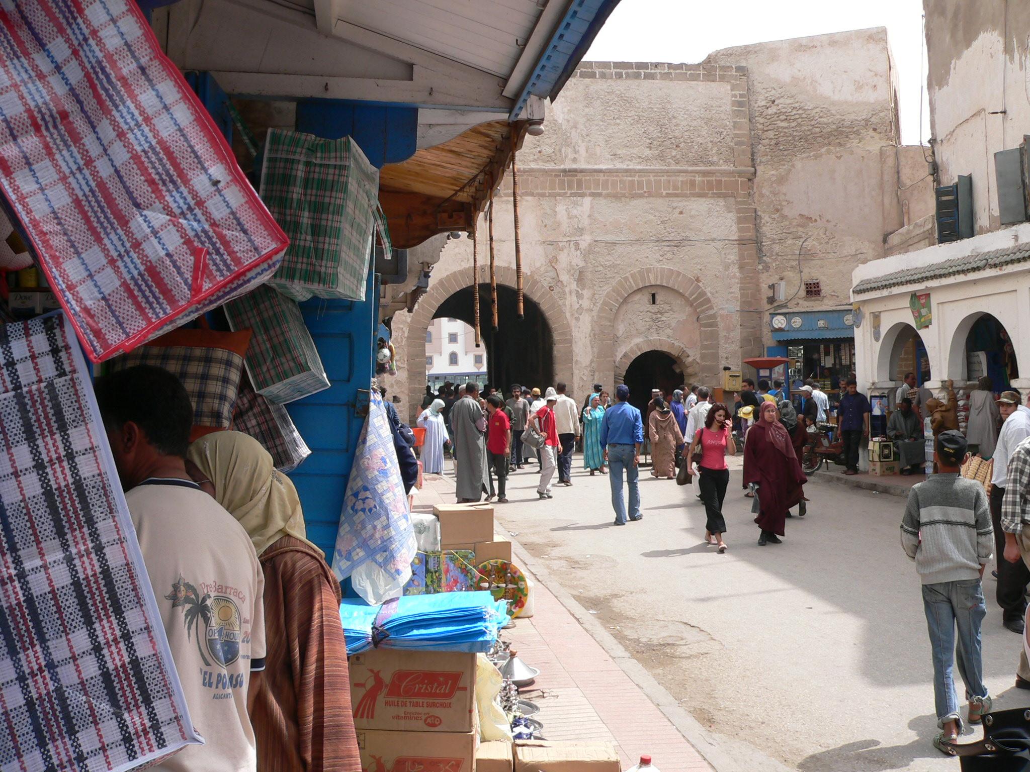 دراسة: الوجهة السياحية الأقل تكلفة للمغاربة هي الصويرة والوليدية الأغلى