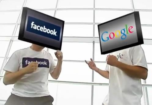 """لجنة برلمانية بريطانية تتهم """"غوغل"""" و""""فيسبوك"""" و""""تويتر"""" بعدم بذل جهود كافية ضد """"الجهاديين"""""""
