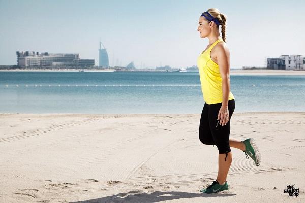 دراسة: الوقوف قليلا أو الحركة يخفضان نسبة السكر في الدم خلال اليوم