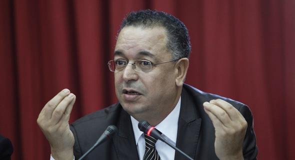 حداد:السياحة المغربية صمدت أمام صدمة الهجمات والخلط الذي يتم باسم الاسلام