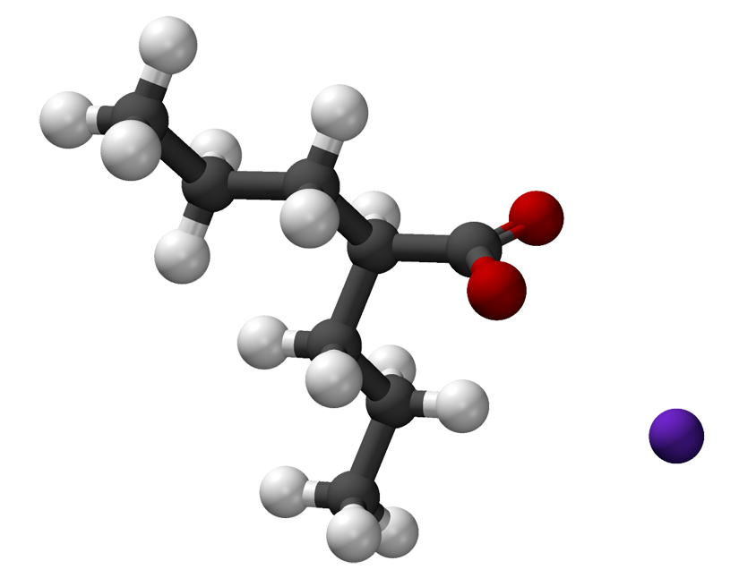 """وزارة الصحة ترفع من درجة اليقظة لتتبع الأعراض الجانبية لدواء الصرع """"فالبروات الصوديوم"""""""