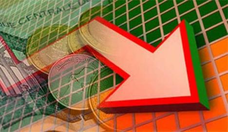 """""""الإقتصاد التونسي يواجة اليوم مسألة البقاء"""""""