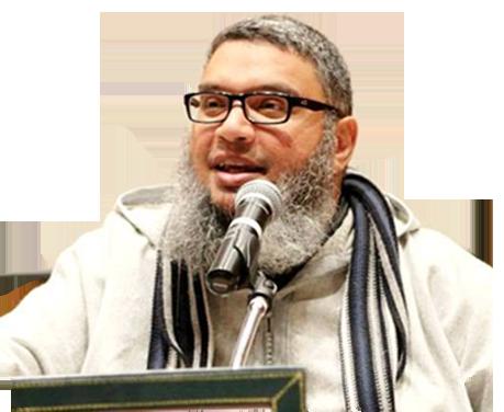 قرار منح حماد القباج تزكية الانتخابات التشريعية: هل تؤيدون شخصا يقسم المشهد السياسي بين علمانيين (كفرة) وإسلاميين؟