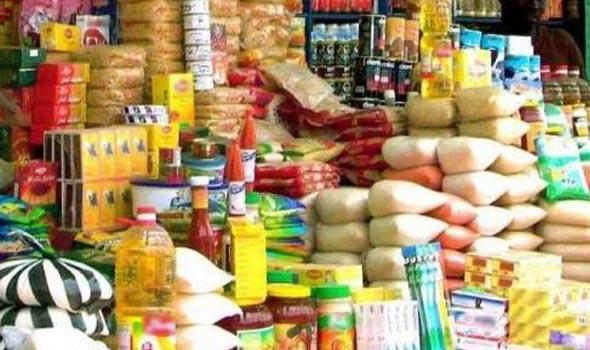 مندوبية التخطيط تسجل ارتفاع في اسعار الصناعات الغذائية وتراجع الصناعات الكيماوية