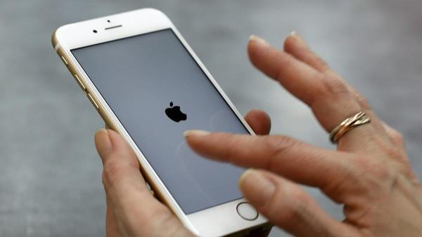 أبل تصلح ثغرة أمنية خطيرة بعد استهداف هاتف معارض إماراتي