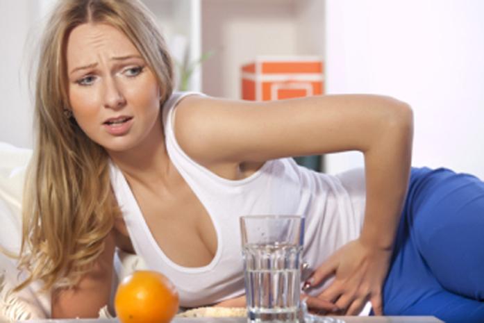 دراسة: خطر إصابة النساء بأمراض السكري والقلب قد يزيد قبل انقطاع الطمث