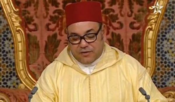 """الاتحاد الأوروبي يشيد ب""""التزام"""" المغرب """"الصارم """" بمواجهة التطرف"""