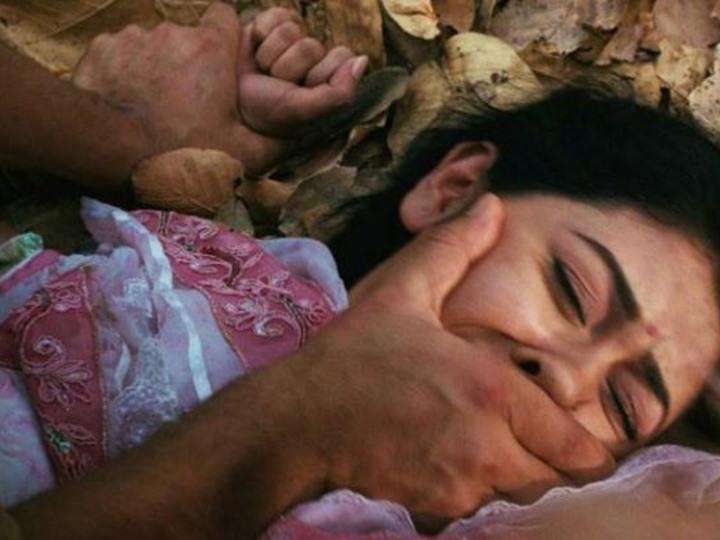 أش واقع…..ثلاثة نساء يختطفن فتاة بخريبكة ويقمن باغتصابها