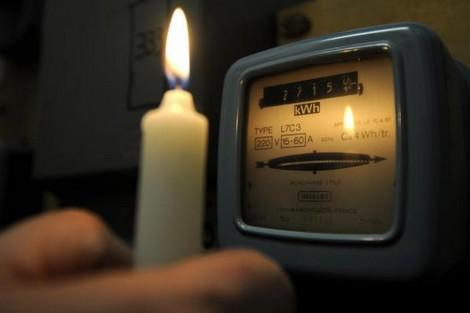 مليون و300 ألف مغربي يعيشون بدون كهرباء