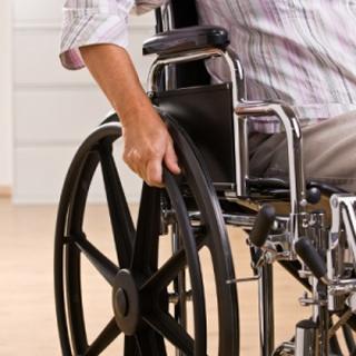 دراسة..إنجاز طبي يعيد الأمل للمصابين بالشلل
