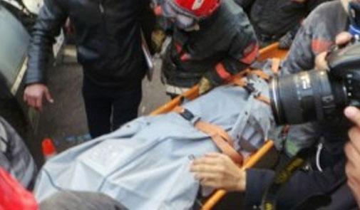 السلطات العمومية تتولى دفن الراحل إبراهيم صيكا بعد رفض عائلته القيام بذلك