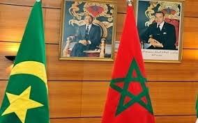 المغرب وموريتانيا..سوء الفهم الممتد