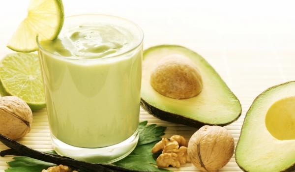 """خبراء التغذية يجمعون على استخدام """"الأفوكادو"""" كبديل الصحى للسمن والزبد"""
