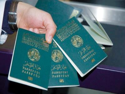 خطير: تعرض سياح جزائريين للسرقة بشاطئ المهدية