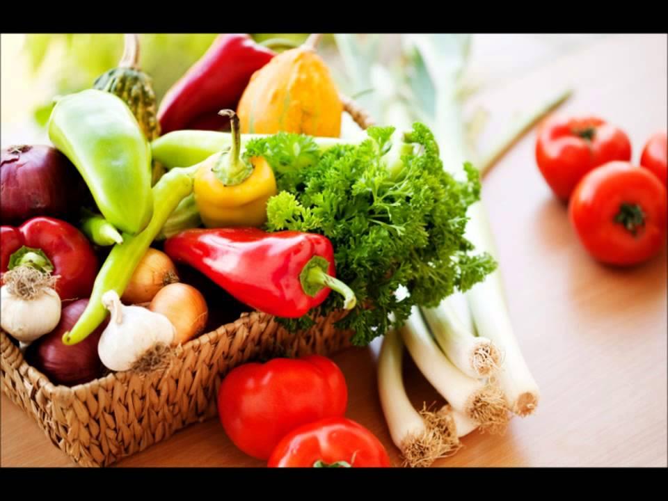 البروتين النباتي قد يساعد على تعويض العادات غير الصحية