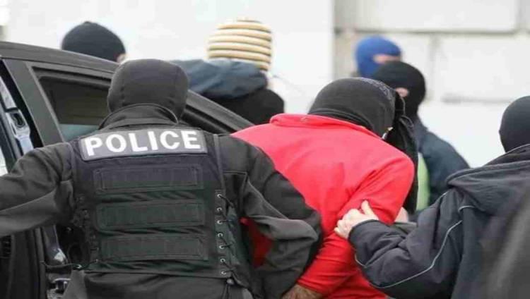 القبض على خلية إرهابية في سوسة مختصة في تسفير الشباب الى بؤر التوتر