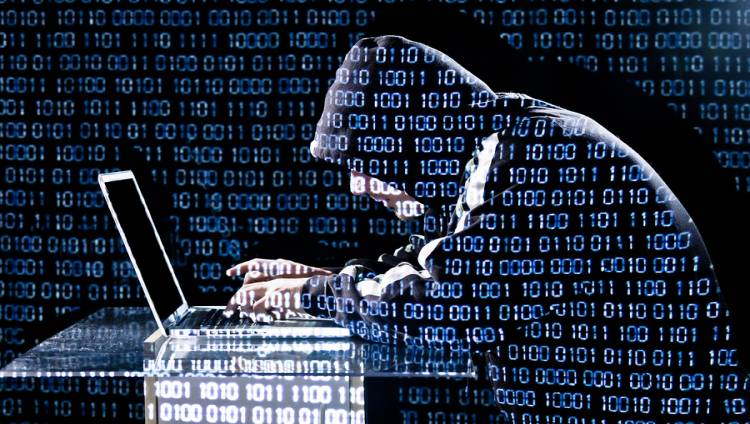 الولايات المتحدة: قراصنة أجانب يتسللون إلى قواعد بيانات متعلقة بالانتخابات