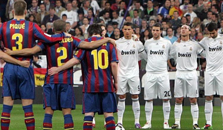 البطولة الاسبانية لكرة القدم في المركز الرابع من حيث الإنفاق على الانتقالات