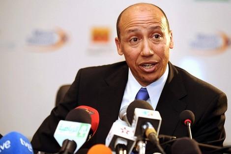 عويطة: ما حققته الرياضة المغربية في أولمبياد ريو يعتبر نكسة